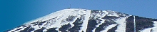 Ski New England - Ski Resorts, Ski Areas, Ski Conditions, and Ski Vacations in New England